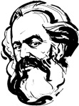Karl Marx Section