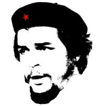 Che Guevara Section