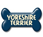 Yorkshire Terrier / Yorkie Gifts and Shirts