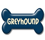 Greyhound Gifts, Apparel, Shirts, and Merchandise