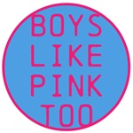 link to allypops store Boys Like Pink
