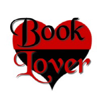 Book Lover.  A great design with the words Book Lover Heart over top of a two toned heart.  The red and black colors of the design make this the perfect gift idea for that book geek in your life.