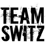Team Switz