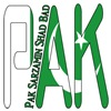 PAK Pakistan