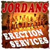 Jordans Erection Services