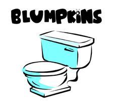 Blumpkins!