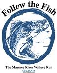 Follow the Fish