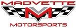 MadVette Motorsports