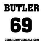 Butler69