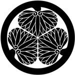 Mitsuba aoi
