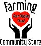 Farming Community Store