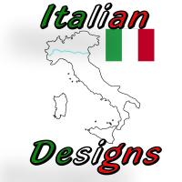Italian Designs