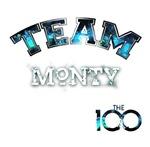 Team Monty The 100