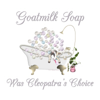 Cleopatra's Choice