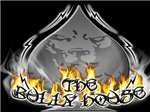 THE BULLY HOUSE LOGO