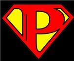 SUPER PITBULL