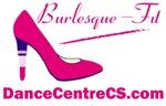 Burlesque-Fit