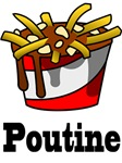 The Greasy Poutine