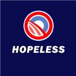 hope-less