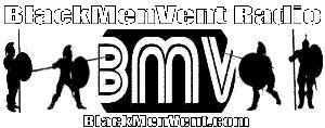 BMV Flag
