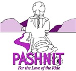 Pashnit Women Shirts