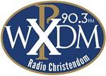 WXDM 90.3 Radio Christendom
