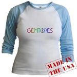 Gemtones