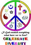 Embrace Creation
