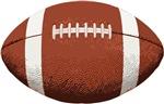 Football NFL Superbowl Touchdown League