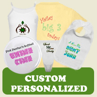 Custom Designs