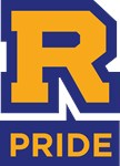 R Pride
