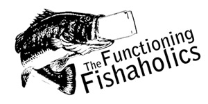 Funcfish Shirts