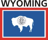 Wyoming Products & Designs