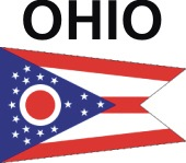 Ohio Products & Designs