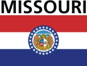 Missouri Products & Designs