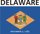 Delaware Products & Designs
