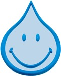 Water Conservation - Check Out These Products & De