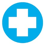 LIGHT BLUE CROSS Products!