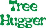 Tree Hugger Products & Designs!
