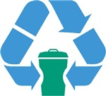 Recycle Products & Designs!