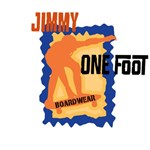 JIMMY ONE FOOT BOARDWEAR