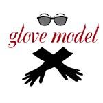 GLOVE MODEL