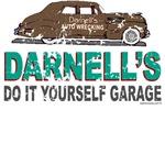 Darnells Auto Wrecking