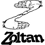 Zoltan Shirts