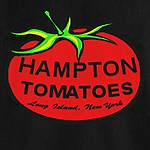 Hampton Tomatoes T-Shirt