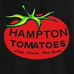 Hampton Tomatoes T-Shirt