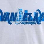 Vandelay Industries Apparel