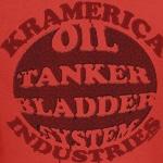 Kramerica Bladder System Gifts