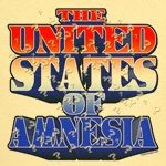 United States Amnesia Gifts
