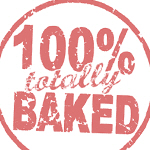 Totally Baked Gifts